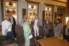 Heidelherz-Food-Tour-Kulinarische-Stadtführung-2_2