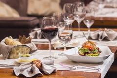 food-tour-heidelberg-heidelherz