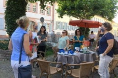 Altstadt-food-tour