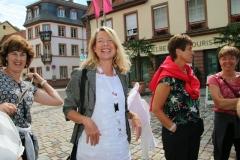 heidelherz tripadvisor stadtführung heidelberg