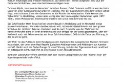 Heidelherz_Gratisführungen durch Heidelberg_2_RNZ_20022018