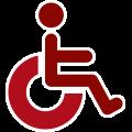 Heidelherz_Stadtführungen_behindertengerecht_Rollstuhl