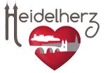 Heidelherz.com
