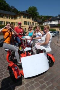 teambike_heidelberg_heidelherz_1_2